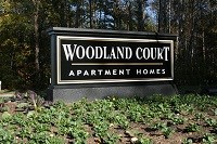 Woodland Court Community Thumbnail 1