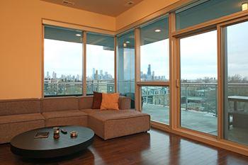 Humboldt Park Chicago Il 1846 W Division St 1 3 Beds Apartment For Rent