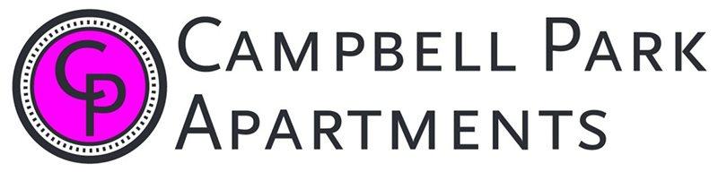 Gresham, OR Campbell Park Apartments logo