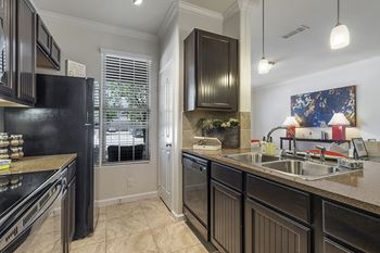 1225 Town Center Drive 1-4 Beds Apartment for Rent Photo Gallery 1