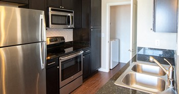 401 AME Drive 2 Beds Apartment for Rent Photo Gallery 1