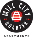 Mill City Quarter Property Logo 0