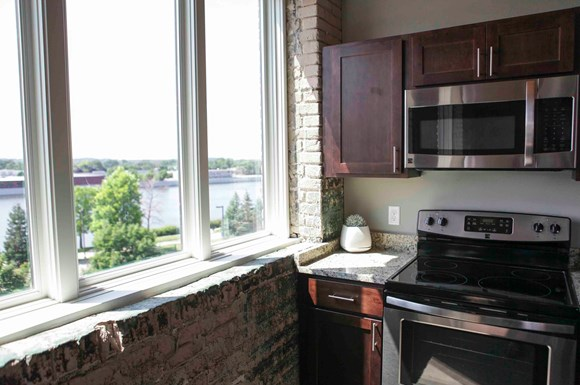 616 lofts on monroe apartments 820 monre avenue nw grand