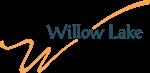 Katy Property Logo 24
