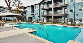100 Creekwood Landing Drive 3 Beds Apartment for Rent Photo Gallery 1