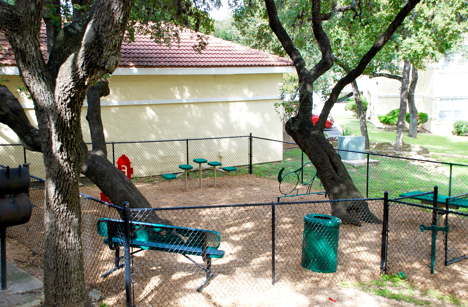 San Antonio photogallery 10
