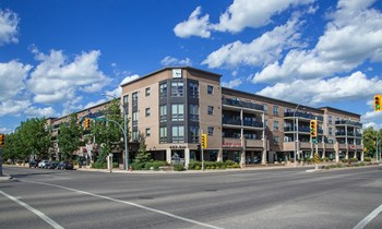 457 9Th Street 1-2 Beds Apartment for Rent Photo Gallery 1