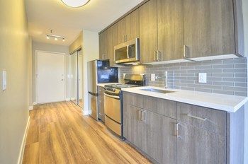 425 E 18Th Studio-1 Bed Apartment for Rent Photo Gallery 1