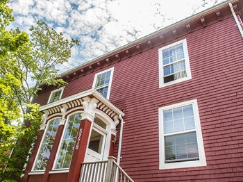 5278 Tobin Street 1-2 Beds Apartment for Rent Photo Gallery 1