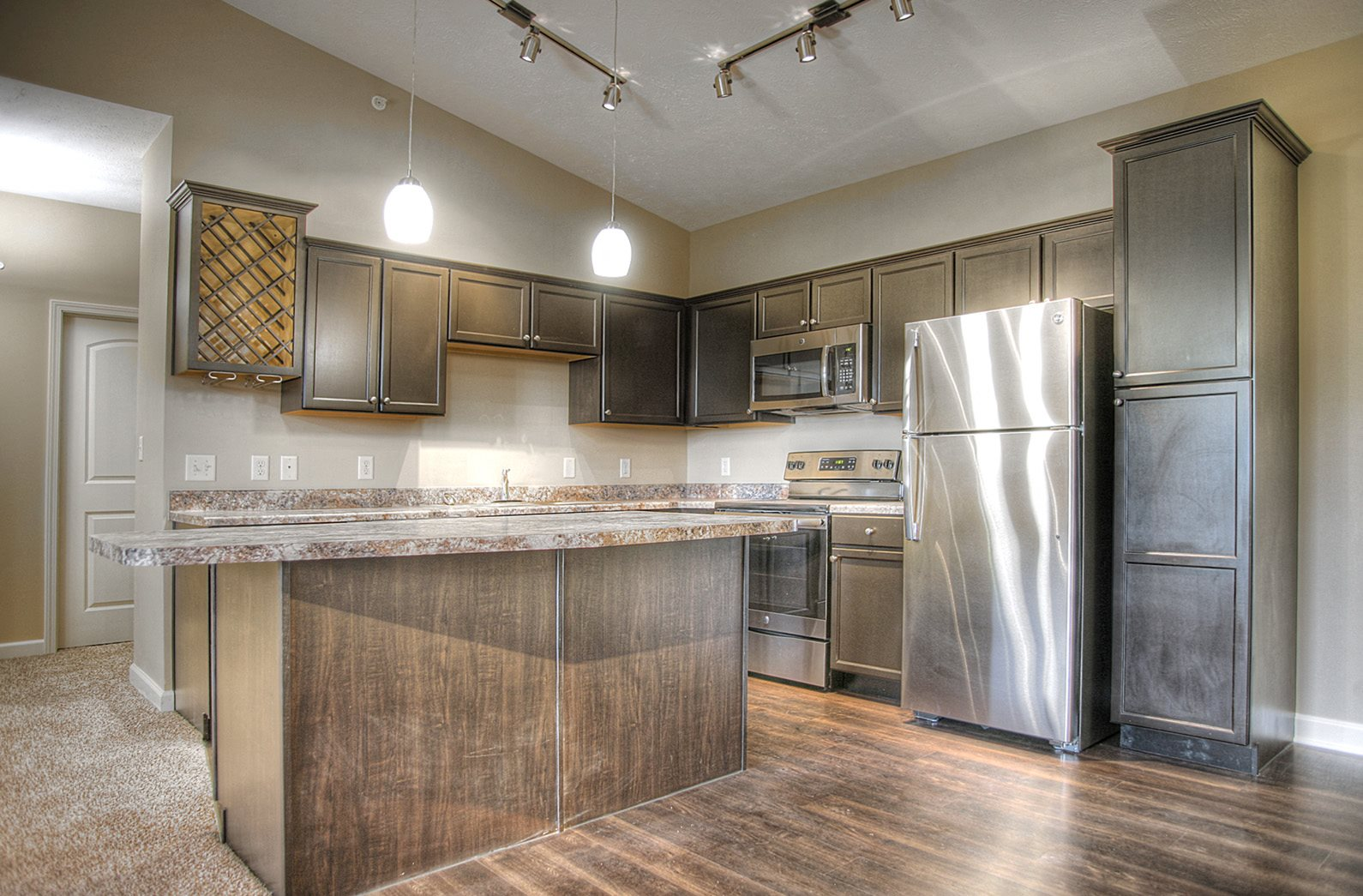 Summit falls apartments in lincoln ne - Two bedroom apartments lincoln ne ...