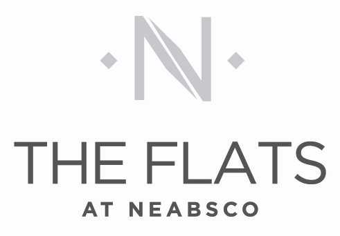 The Flats at Neabsco Logo
