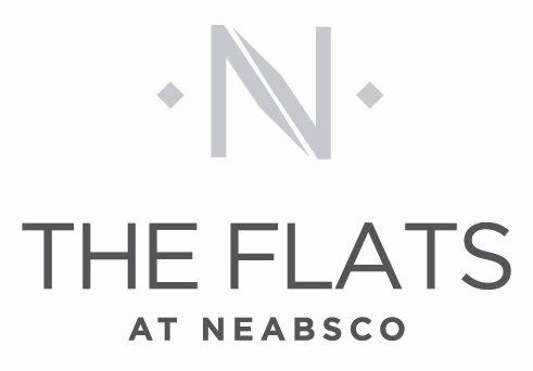 The Flats at Neabsco Logo