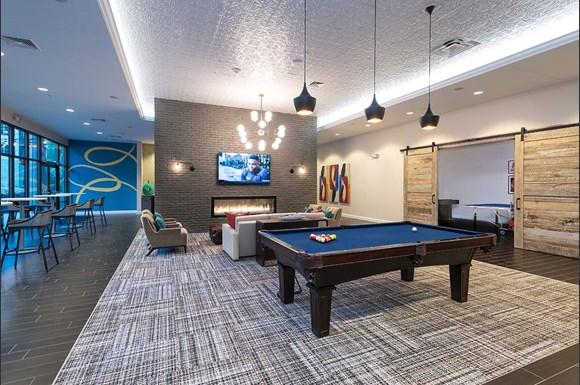 Cheap Room For Rent In Woodbridge Va