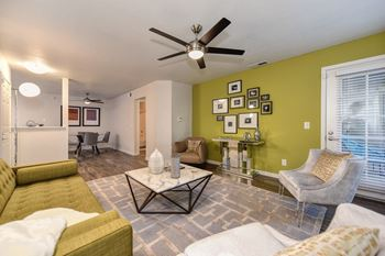 6050 Placer West Dr 2 Beds Apartment for Rent Photo Gallery 1