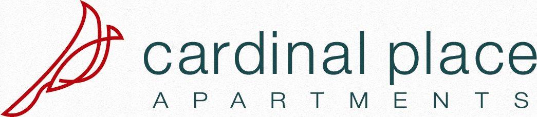 Cardinal Place Logo