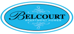 Belcourt Apartment Homes Property Logo 0