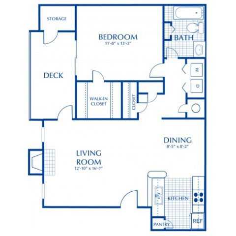 Banyan Floor Plan 2