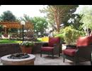 Rancho Verde Apartments Community Thumbnail 1
