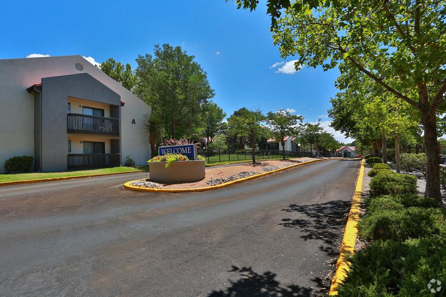 Albuquerque photogallery 13