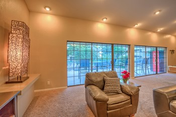 10800 Comanche Rd NE 1-3 Beds Apartment for Rent Photo Gallery 1