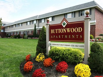 601 Buttonwood Ave Studio-2 Beds Apartment for Rent Photo Gallery 1
