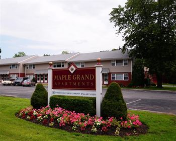 645 South Forklanding Road 1-2 Beds Apartment for Rent Photo Gallery 1