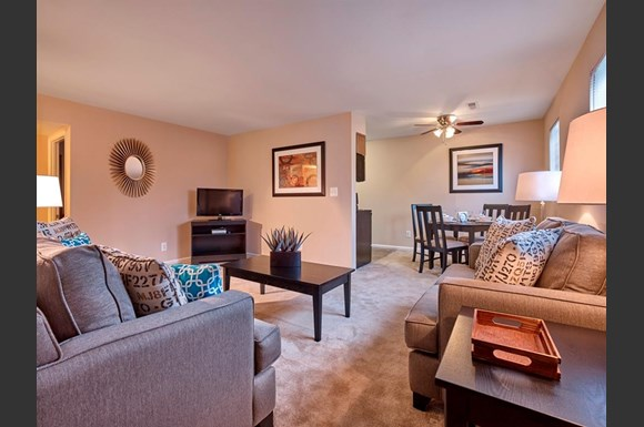 Apartments For Rent In Harleysville Pa