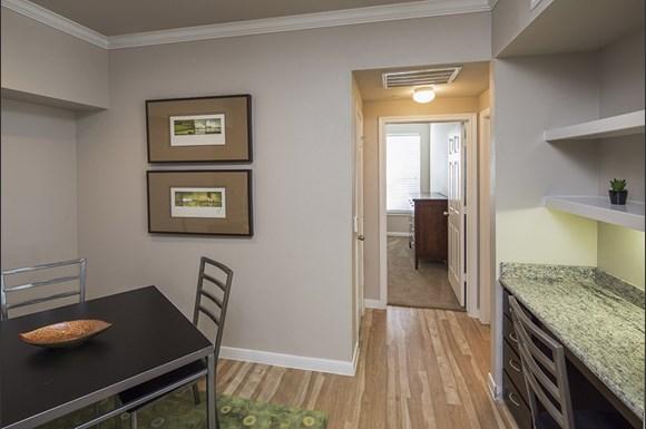 Emejing Veranda Apartments Mount Dora Images - Interior Design ...