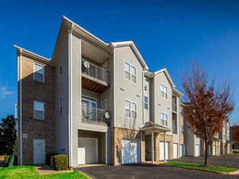 7819 Crescent Ridge Lane 1-3 Beds Apartment for Rent Photo Gallery 1