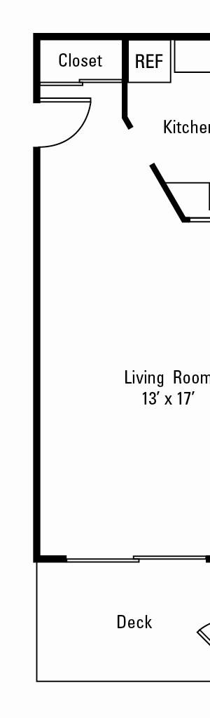 1 bedroom apartments in dover delaware. 1 bedroom, bath 672 sq. ft. bedroom apartments in dover delaware