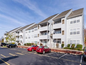 120 Pennington Place 1-3 Beds Apartment for Rent Photo Gallery 1