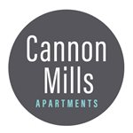 Cannon Mills Property Logo 10