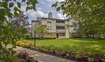 700 Duncan Avenue 1-2 Beds Apartment for Rent Photo Gallery 1