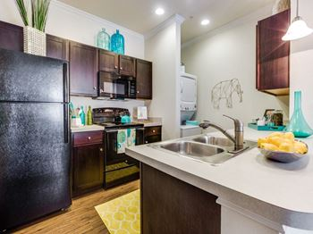 14722 Nacogdoches Road 1-2 Beds Apartment for Rent Photo Gallery 1