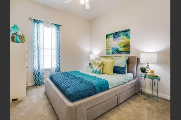 Apartments On Nacogdoches Rd In San Antonio