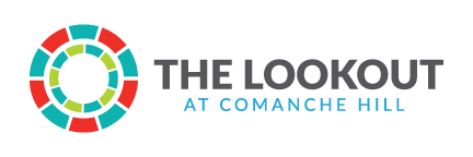 The Lookout at Comanche Hill