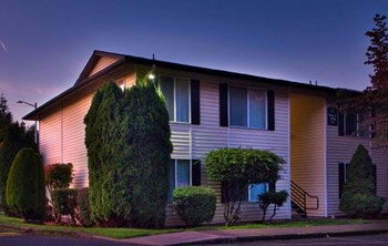 19839 Highway 213 1 Bed Apartment for Rent Photo Gallery 1