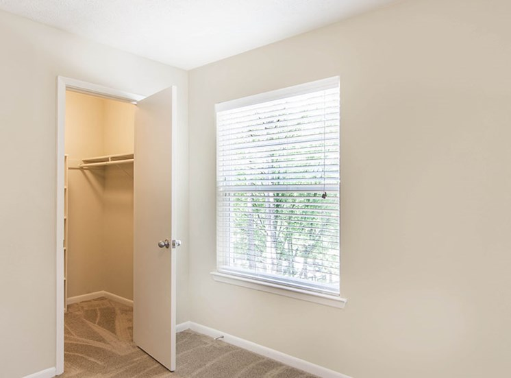 Abundant Natural Light at Nesbit Palisades, Alpharetta, 30022