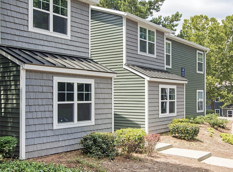 Fully Renovated Apartment at Nesbit Palisades, Alpharetta, GA