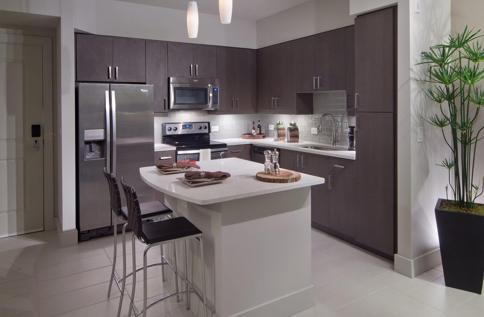 Windsor at Doral   Doral Apartments for Rent   Home