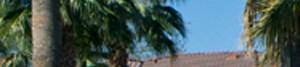 Rancho Cucamonga banner 1