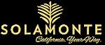 Rancho Cucamonga Property Logo 18