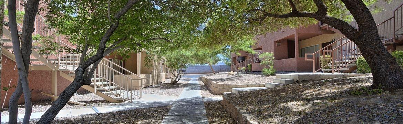 Hacienda Hills Apartments Apartments In North Las Vegas Nv