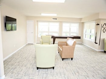 1340 10th Street 1-2 Beds Apartment for Rent Photo Gallery 1
