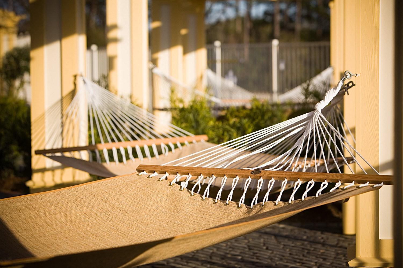 Hammocks at Orchid Run Apartments in Naples, FL