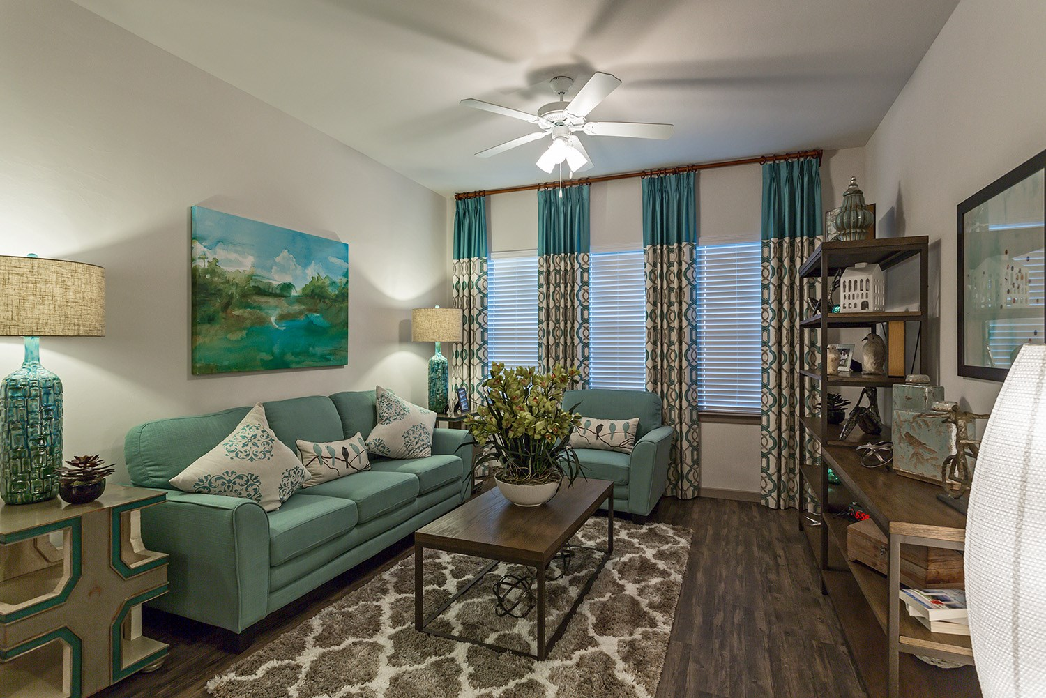 Orchid Run Apartments In Naples Fl