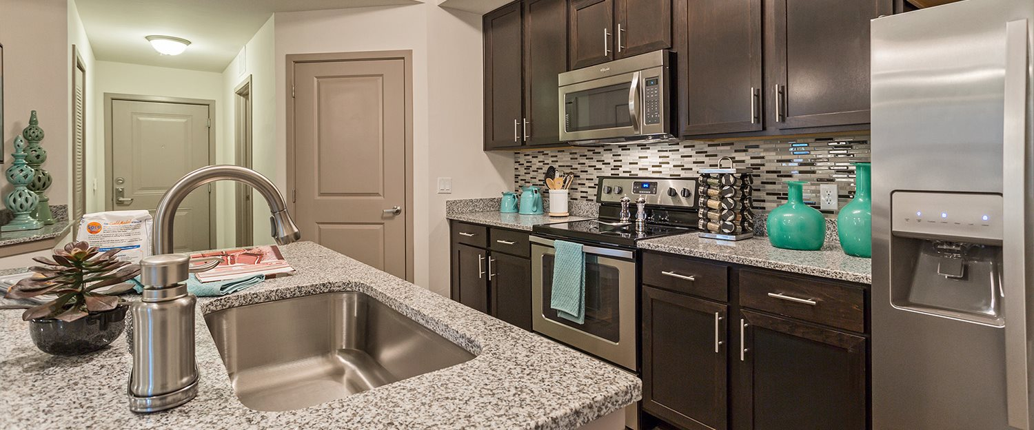 orchid run luxury apartments in naples fl