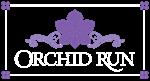 Orchid Run Property Logo 8