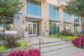 5225 Las Colinas Blvd Studio-3 Beds Apartment for Rent Photo Gallery 1