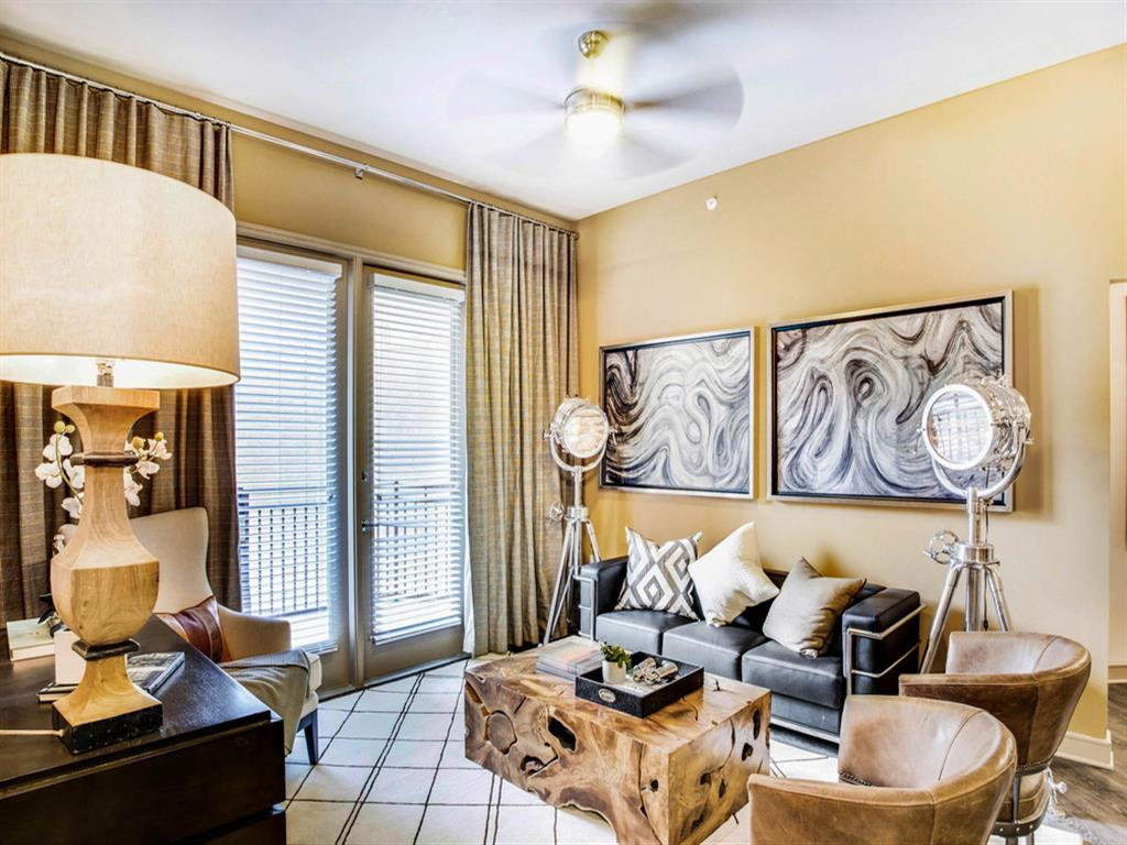 Fountain Pointe Las Colinas photogallery 7
